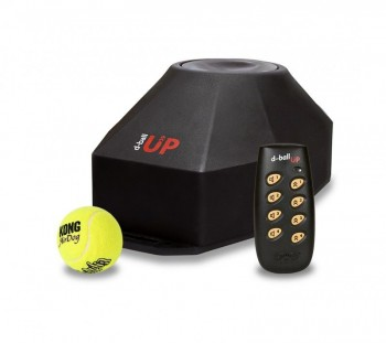 Dog Trace Electronic d ball up