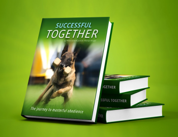 Peter Scherk - Successful Together