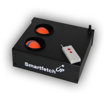 Smartfetch Up 2 Ball Shooter