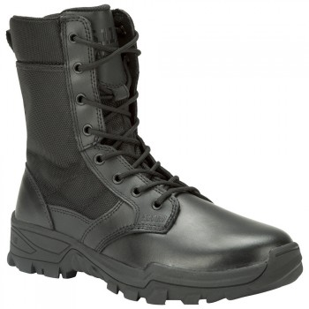 5.11 SPEED 3.0 SIDEZIP BOOT