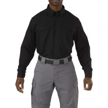 5.11 STRYKE LONG SLEEVE SHIRT