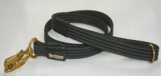 Super Gripper Lead