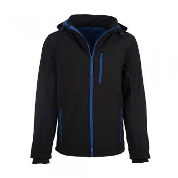 IQ Dogsport Soft Shell Jacket