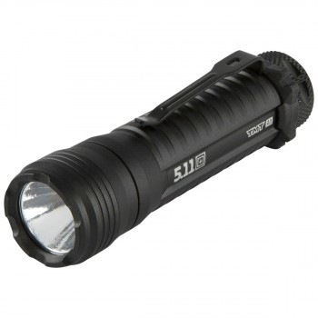 5.11 TMT A1 FLASHLIGHT