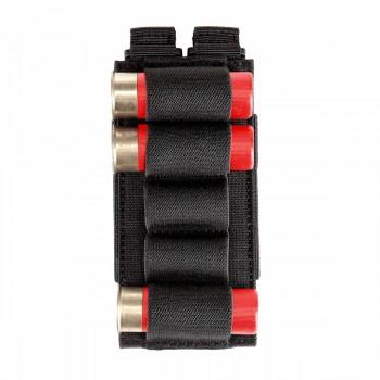 5.11 VTAC 5-ROUND SHOTGUN BANDOLIER
