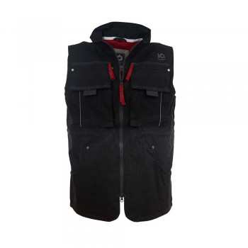 IQ Dogsport Training Vest
