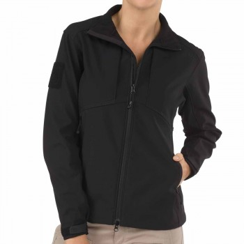 5.11 WOMEN'S SIERRA SOFTSHELL