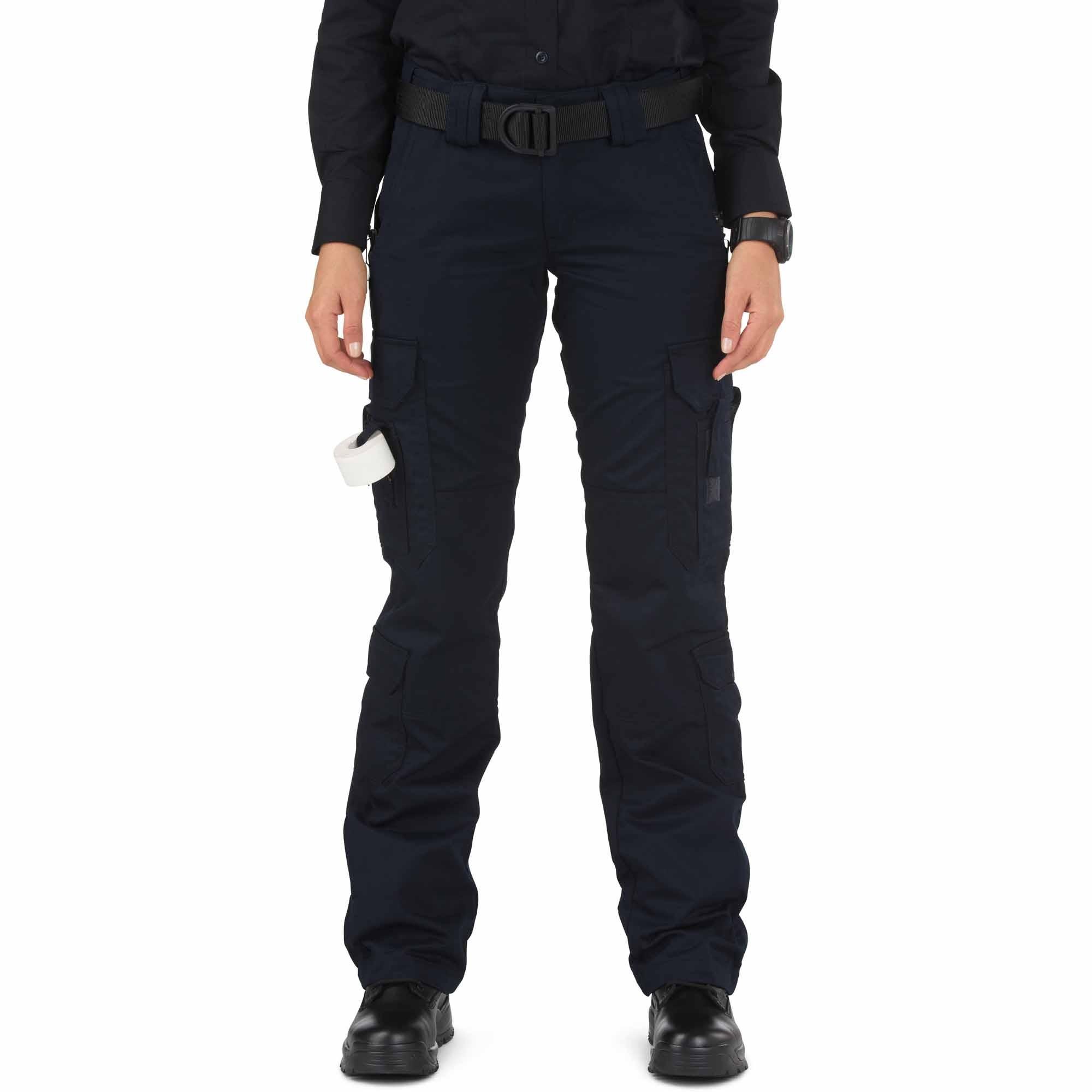5.11 Tactical Women's Taclite EMS Pant 64369