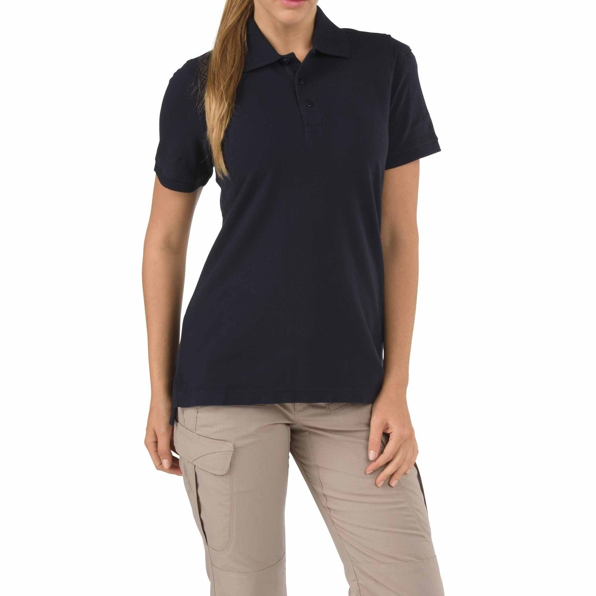 Uniform Military Enforcement For Buy Women's Law Tactical FqCwd16F