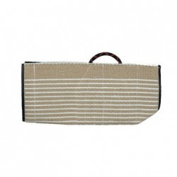 Gappay Sleeve Cover with handle