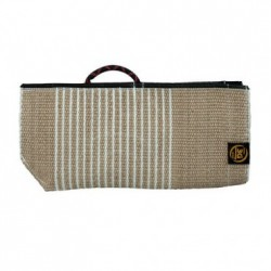 Gappay 3G Sleeve Cover with Handle
