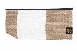 Gappay Sleeve Cover White