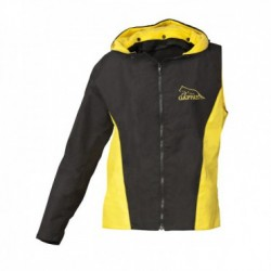 Gappay Champion Trial Jacket