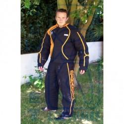 Demanet Bite Suit Style 05