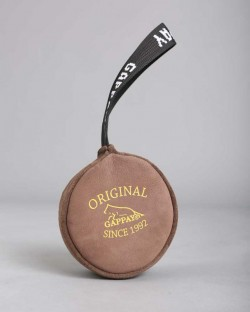 Gappay Leather Ball Large with Handle