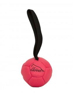Gappay Small Soccer Ball