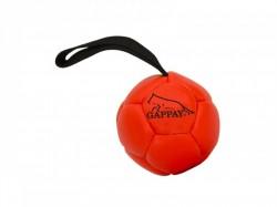 Gappay Medium Soccer Ball