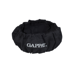 Gappay E Collar Cover