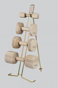 Gappay Dumbbell Stand