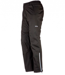 Gappay Mens Softshell Pants