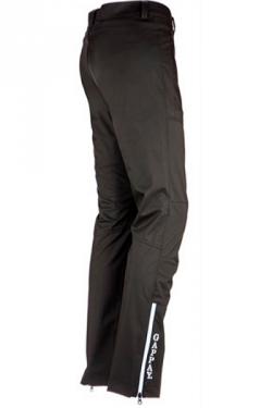Gappay Womens Softshell Pants