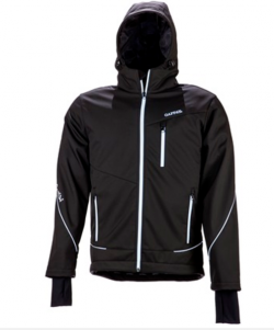 Gappay Mens Softshell Jacket