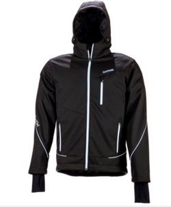 Gappay Mens Softshell Jacket