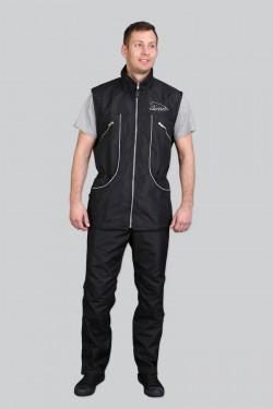 Gappay SUPRIMA Training Vest