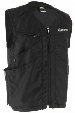 Gappay Short Wide Training Vest