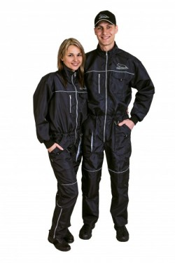 Gappay Alex Overalls Wet Weather Gear