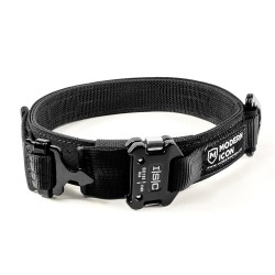 "Modern Icon 1.5"" Rigid Collar"