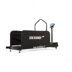 Dog Runner Treadmill L