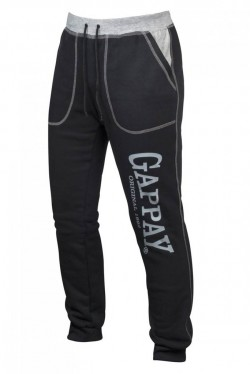 Gappay Mens Relax Sweat Pants