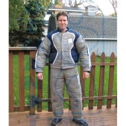 Demanet Bite Suit Style 25
