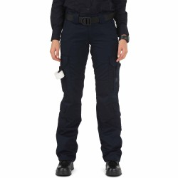 5.11 WOMEN'S TACLITE EMS PANT
