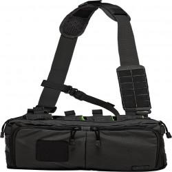5.11 4-BANGER BAG
