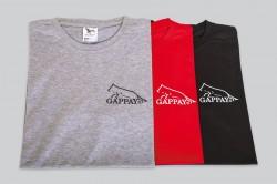 Gappay T Shirt