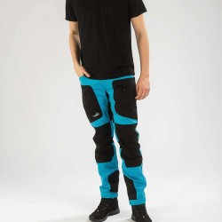 Arrak Active Stretch Pants Men