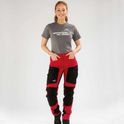 Arrak Active Stretch Pants Women