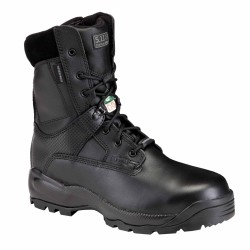 "5.11 A.T.A.C 8"" SHIELD BOOT"