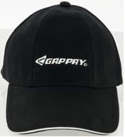 Gappay Caps