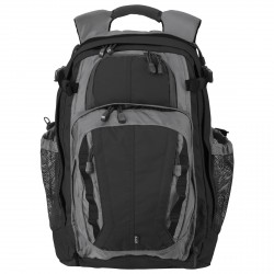 5.11 COVRT18 BACKPACK