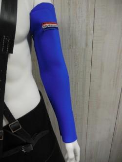 Neoprene Full Arm Protection
