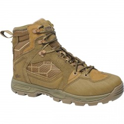 5.11 XPRT 2.0 TACTICAL URBAN BOOT