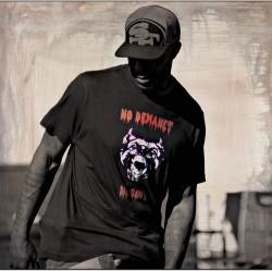 Demanet T Shirt