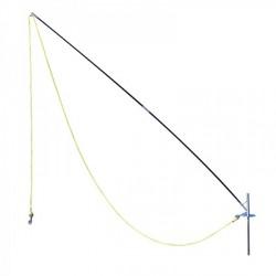 Raddog Flexi Pole