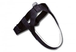 Gappay Nylon Agitation Strap Harness