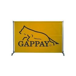 Gappay 1 Meter Jump