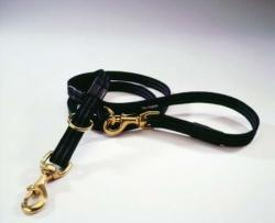 Gripper Guide Dog Lead