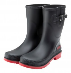 LOTTE TRACKING BOOTS